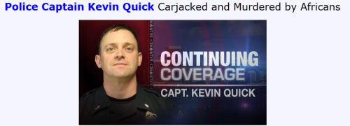 Kevin Quick